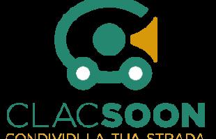 Clacsoon, l'app per il carpooling urbano facile e divertente