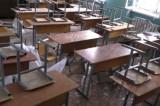 Donetsk, bombardata una scuola. E il 'cessate il fuoco'?