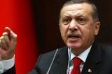 Isis, le priorità di Erdogan e l'obbligo del compromesso
