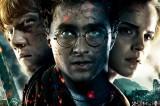 Harry Potter: a Londra hotel a tema Hogwarts