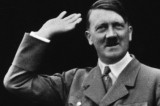 Hitler ed Eva Braun facevano sesso senza toccarsi