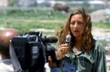 Ilaria Alpi, ancora ancora un mistero sulla morte della giornalista