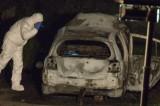 Pavia: si attende risultato dell'autopsia sul corpo bruciato di donna