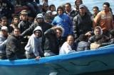 La paura Ebola in Sardegna: interpellanza contro i clandestini