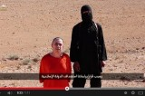 L'Isis detta le 11 regole della libertà giornalistica