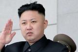 Disastro Corea del Nord: quella sagoma di un dittatore di Kim Jong-un