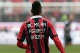Milan, il 16enne Cosimo La Ferrara squalificato per insulti razzisti