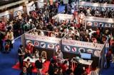 Maker Faire a Roma, gli artigiani 2.0 del Make in Italy [FOTO-VIDEO]