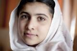 Nobel per la pace, premiati Malala e Satyarthi