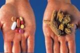 Antibiotici naturali: una valida alternativa. Quali sono e cosa curano