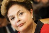 """Il Brasile si divide ma le favelas confermano la """"Presidenta"""" Rousseff"""