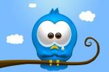 'Radar': in uscita un'app per impedire il suicidio via Twitter
