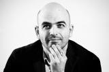 Sinistra radicale, centri sociali e Robè: i 99 Posse attaccano Saviano