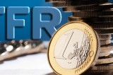Versare il Tfr in busta paga: come funziona, a chi conviene, le tasse