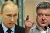 Ucraina, slitta l'accordo con Gazprom. Sarà un inverno al freddo?