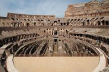 Il Colosseo di nuovo Arena. La proposta coraggiosa piace a Franceschini