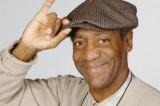 Bufera su Bill Cosby: avrebbe violentato nove donne