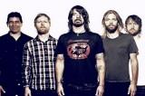 Sonic Highways: ennesimo ottimo disco per i Foo Fighters di Dave Grohl
