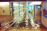 Atm Milano, caos maltempo: aggiornamenti live su metro, bus e tram