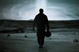 Interstellar di Christopher Nolan. Apoteosi di forma e contenuto