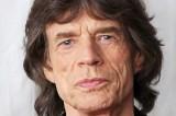 Fuga di notizie sul conto di Mick Jagger: soffre di disturbo da stress