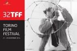 Torino Film Festival, il programma: meno fronzoli e più sostanza