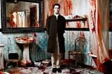 Torino Film Festival 2014: arrivano i vampiri di Waititi e Clement