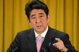 Giappone, l'astuzia di Abe e lo strumento delle elezioni anticipate