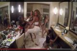 VIDEO. Beyoncé gira il nuovo video con l'Iphone ed è un successo