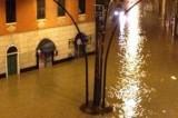 Emergenza maltempo in Liguria: un dramma annunciato