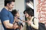 Riforma legge sulle adozioni: single non più considerati casi speciali