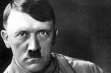 Hitler: il Mein Kampf del Führer fa flop all'asta