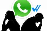 WhatsApp: le regole (violate) del social