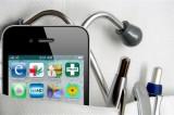 App e dispositivi 'salvavita'. La tecnologia in soccorso della salute