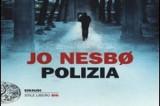 'Polizia': il ritorno di Harry Hole in un thriller di Jo Nesbø