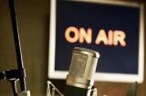 Radio Poliedro: la radio fatta dai giovani disabili e dagli stranieri