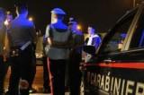 Genova, rissa in discoteca finisce in tragedia: morto un trentenne
