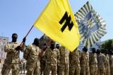 Proposta anti-nazismo della Russia: USA, Ucraina e Canada votano 'no'