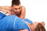 Sesso prima del parto? Anche in ospedale!