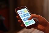 La dipendenza da smartphone, un fenomeno paragonabile alla ludopatia