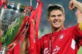Clamoroso: Steven Gerrard lascerà Liverpool?