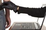 Shopping on-line: la guida per acquistare in sicurezza