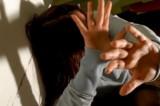 Alunno 14enne replica a frase omofoba del prof: picchiato
