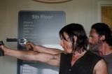 The Walking Dead 5: fan infuriati per lo spoiler sulla morte di Beth