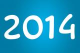 Twitter: #2014inbreve tanta ironia e un po' di amarezza