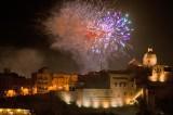 Capodanno 2015 in Sardegna: concerti ed eventi a Cagliari, Alghero, Olbia e dintorni