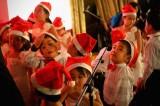 Stop al Natale in Cina contro il colonialismo occidentale