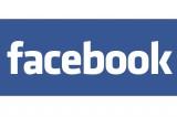 Con Al, l'assistente virtuale di Facebook, basta foto imbarazzanti