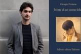 Intervista a Giorgio Fontana: il successo di un giovane scrittore