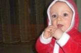 Travolge e uccide un bimbo: la condanna? Scrivere un tema
